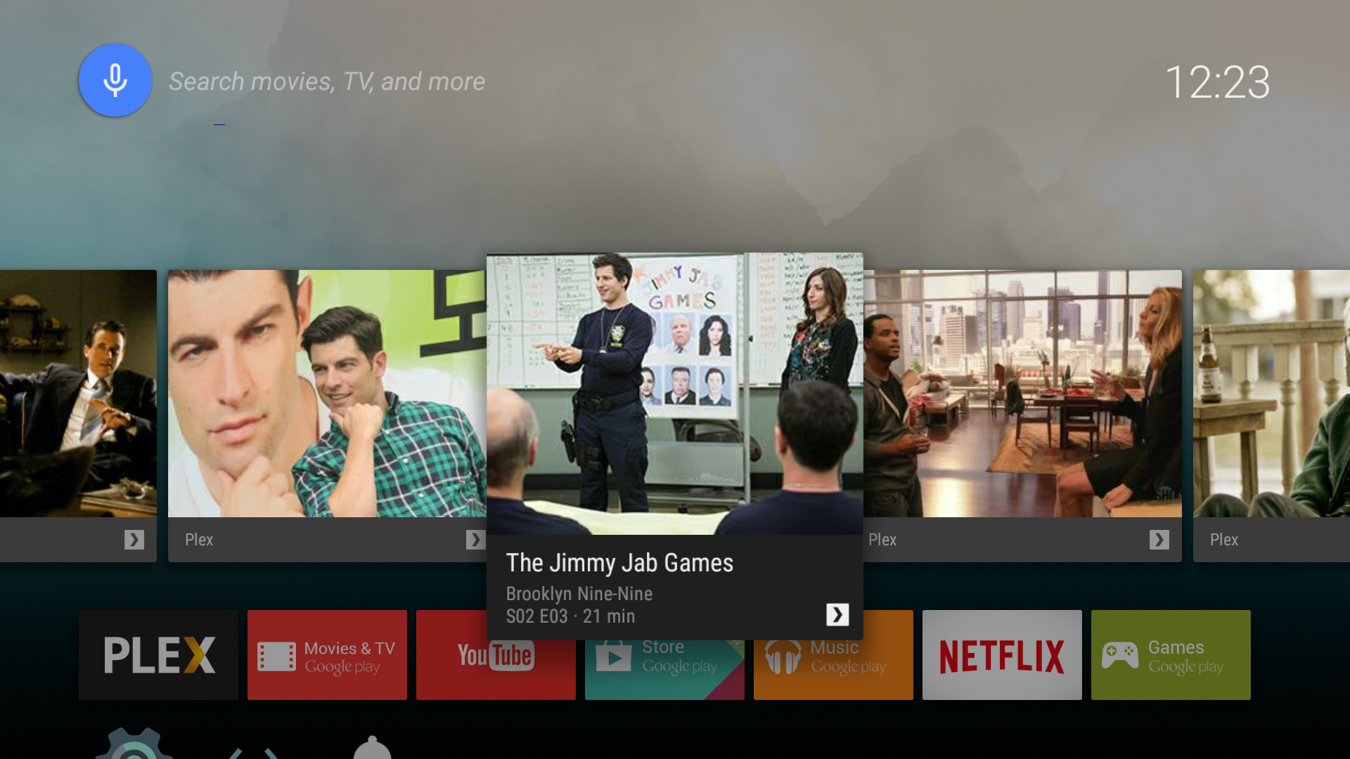 10 best Android TV apps