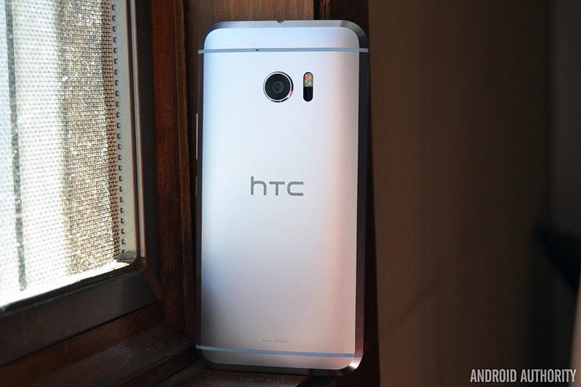 HTC 10 AA 1