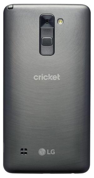 LG Stylo 2 Cricket 2