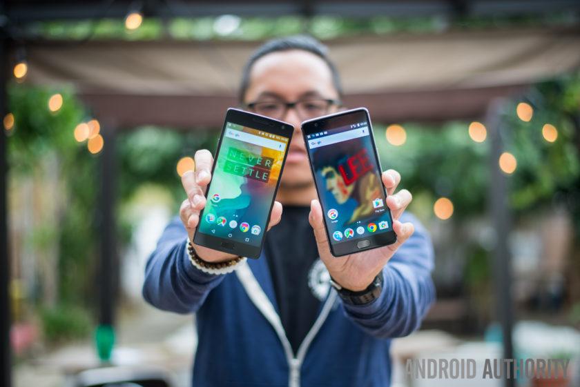 OnePlus-2-vs-OnePlus-3-10