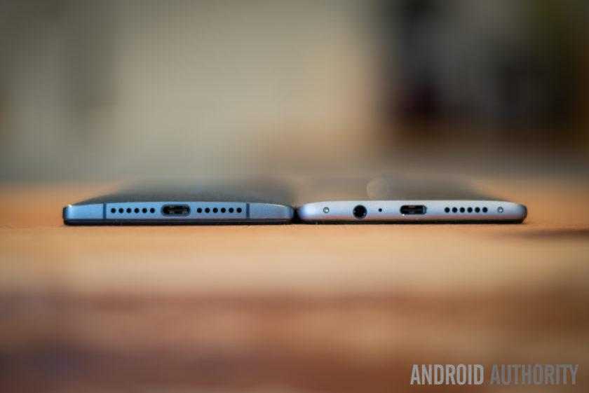 OnePlus-2-vs-OnePlus-3-5