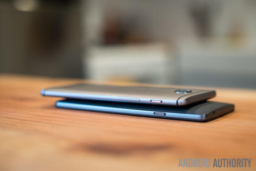 OnePlus-2-vs-OnePlus-3-6