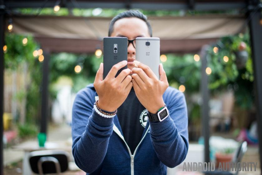 OnePlus-2-vs-OnePlus-3-9