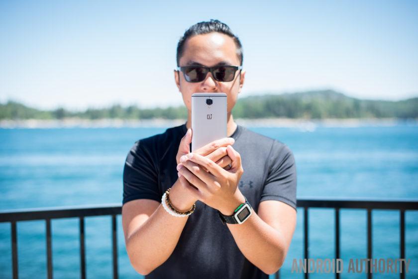 OnePlus-3-1