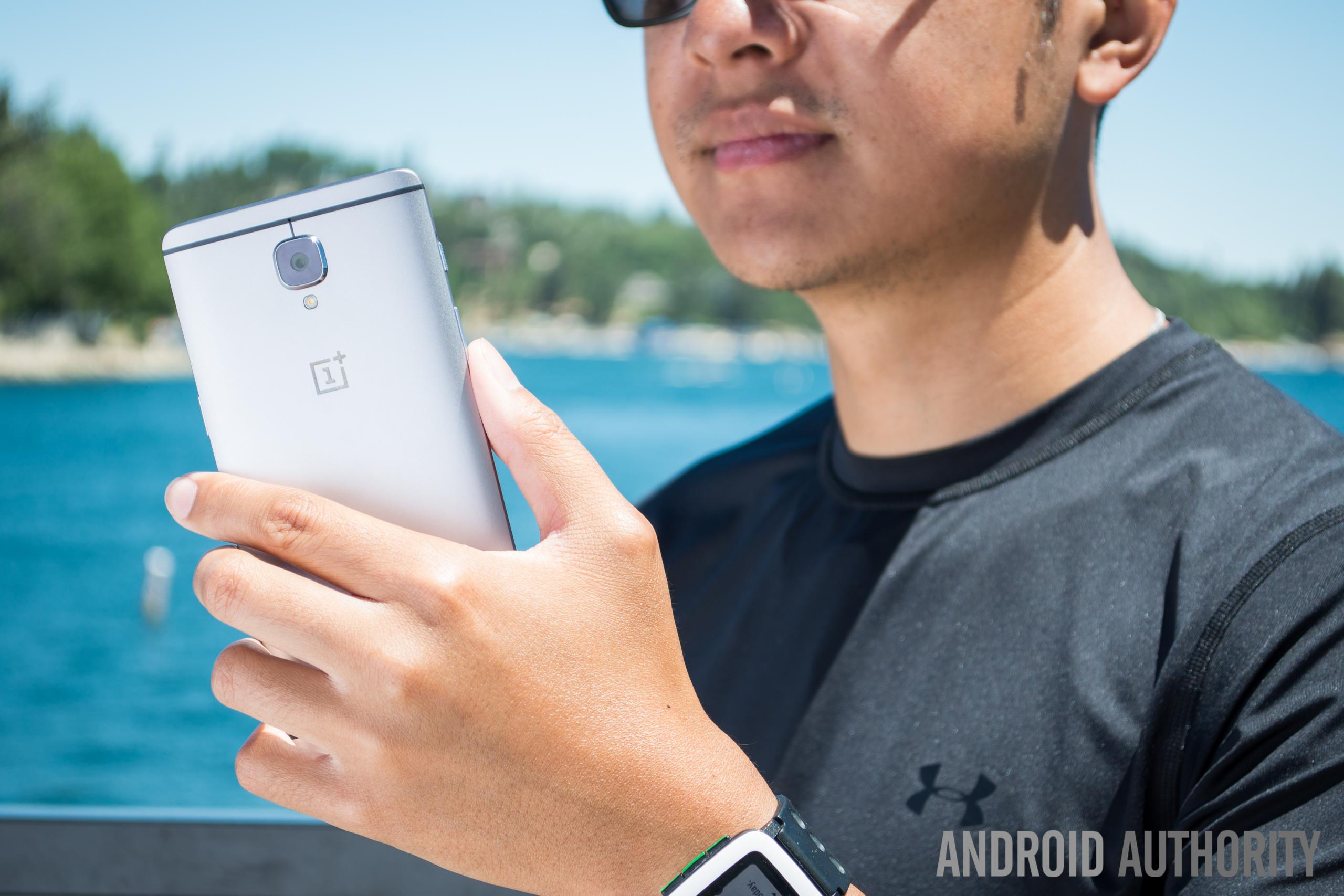 OnePlus-3-7