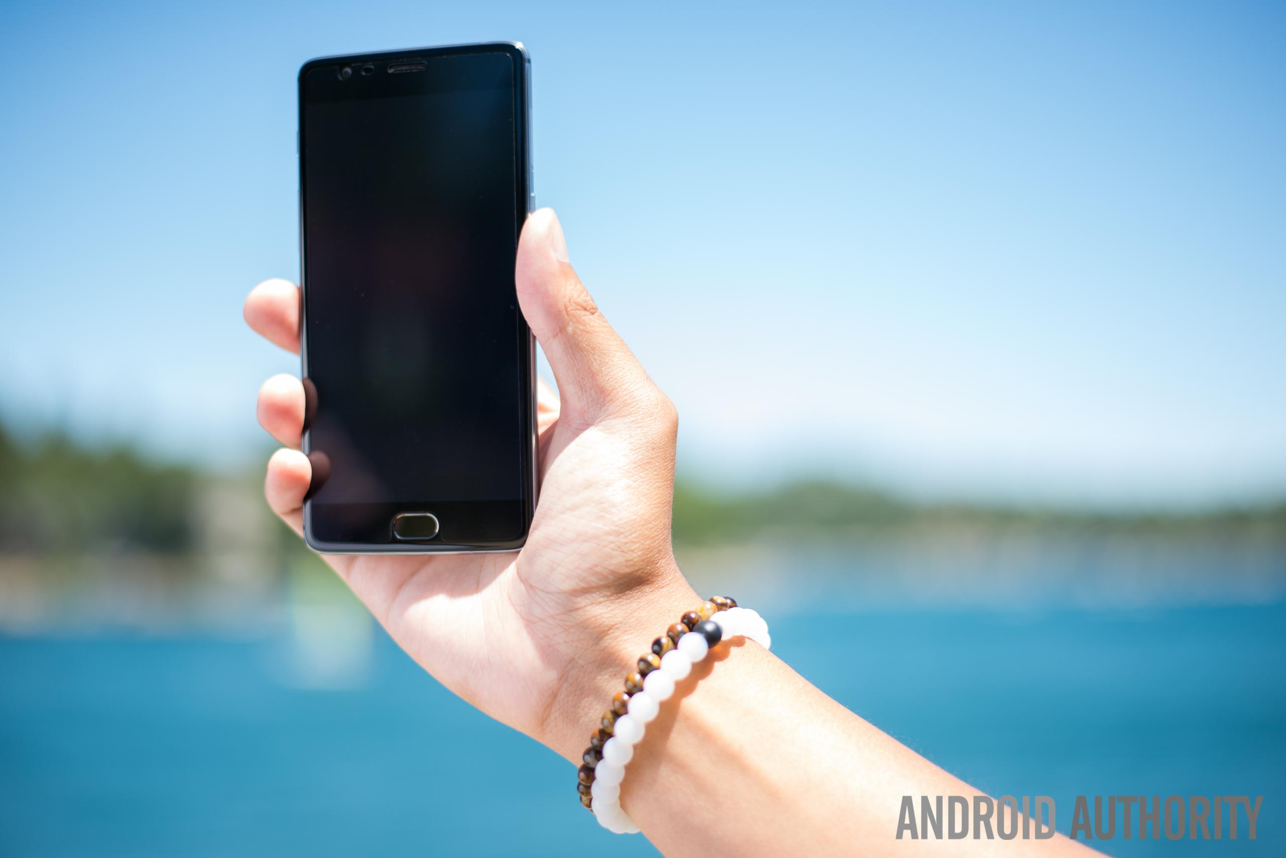 OnePlus-3-8