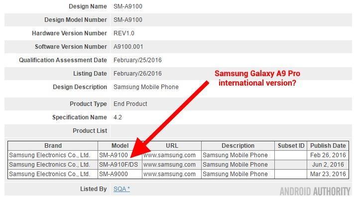 Samsung-Galaxy-A9-Pro-Bluetooth-16x9