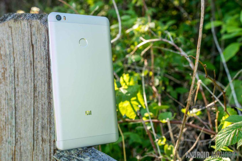 Xiaomi Mi Max-10