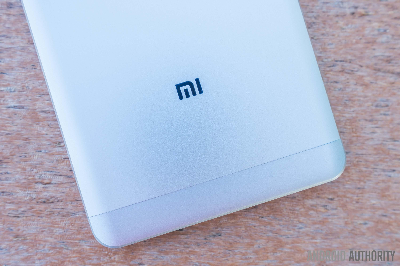 Xiaomi Mi Max-12