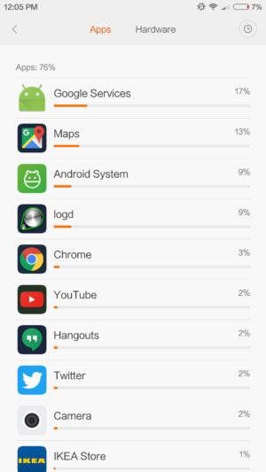 Xiaomi Mi Max Screenshots-72