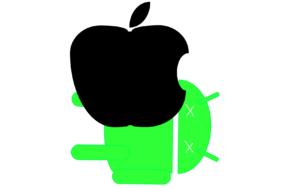 apple win 1