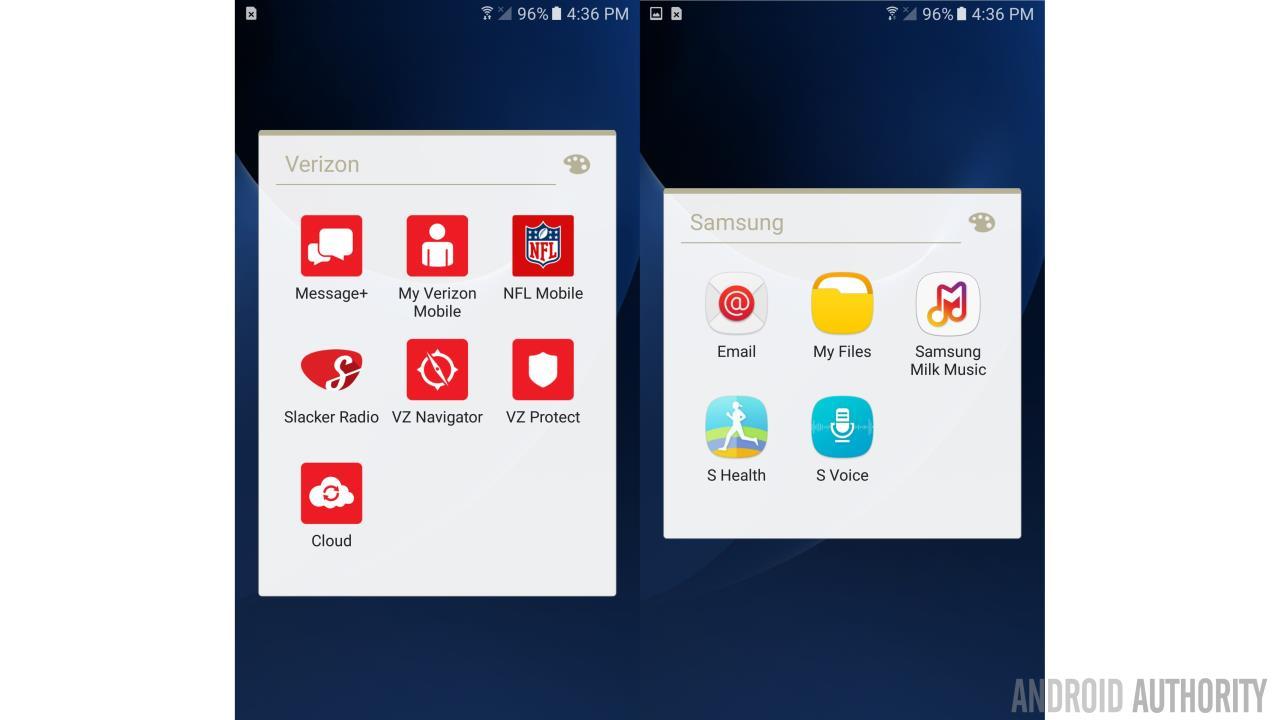 bloatware-apps-1-16x9-720p
