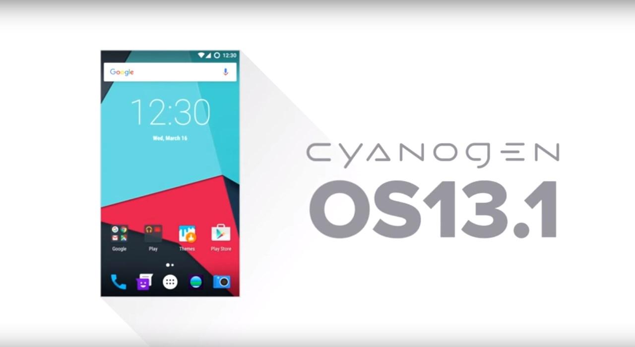 cyanogen-os-13-1