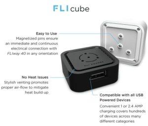 fli-charge-3