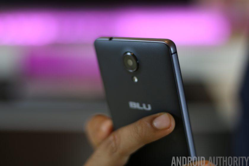 BLU-R1-HD-review-17