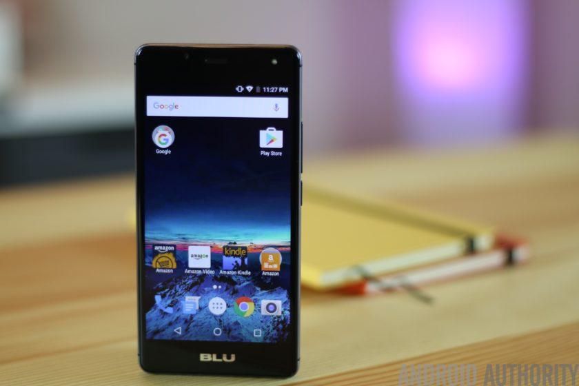 BLU-R1-HD-review-8