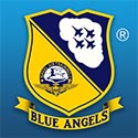 blue angels android apps weekly