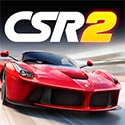 csr racing 2 best arcade games for android