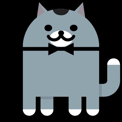 скачать игру cat на андроид