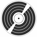 discogs android apps weekly