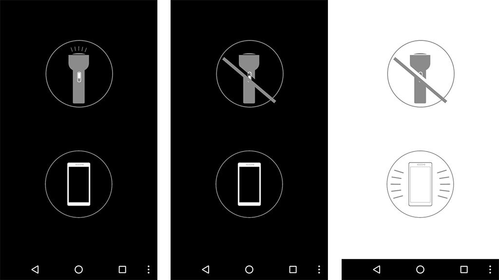 Flashlight Free - best flashlight apps