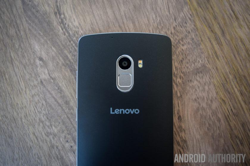 Lenovo-K4-Note-review-14