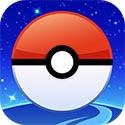 pokemon GO best android games like pokemon