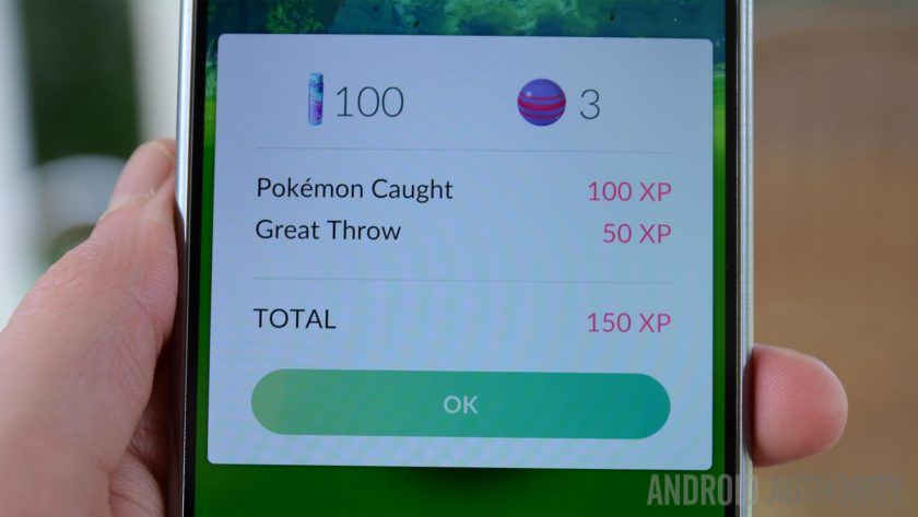 Pokemon Go Eevee Evolution: Biggest Tips, What You Don't Know