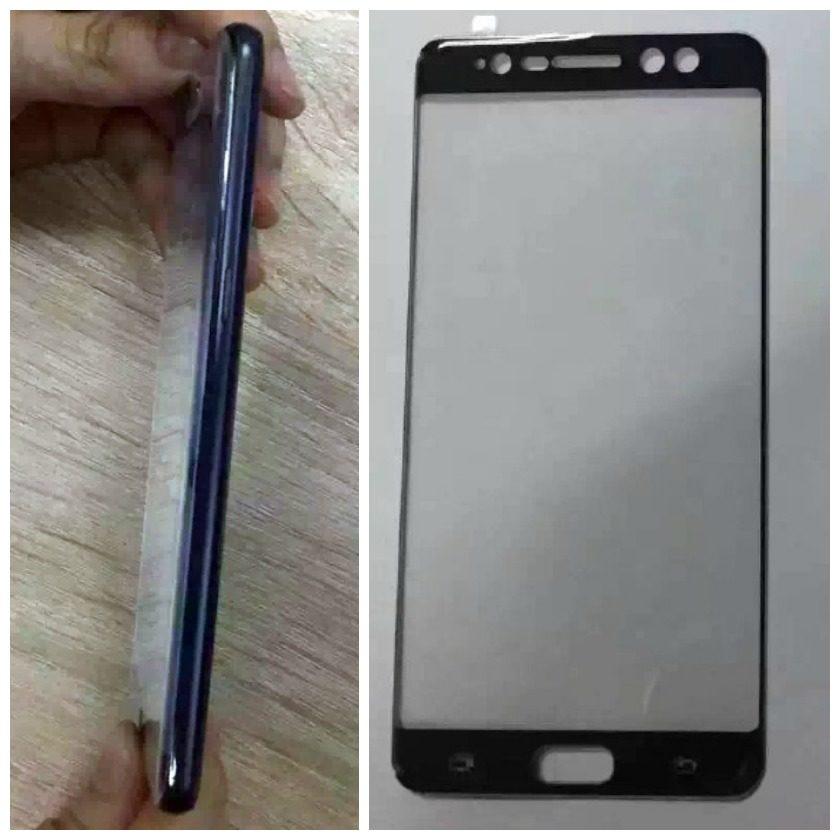 Samsung Galaxy Note 7 Weibo leaks 3