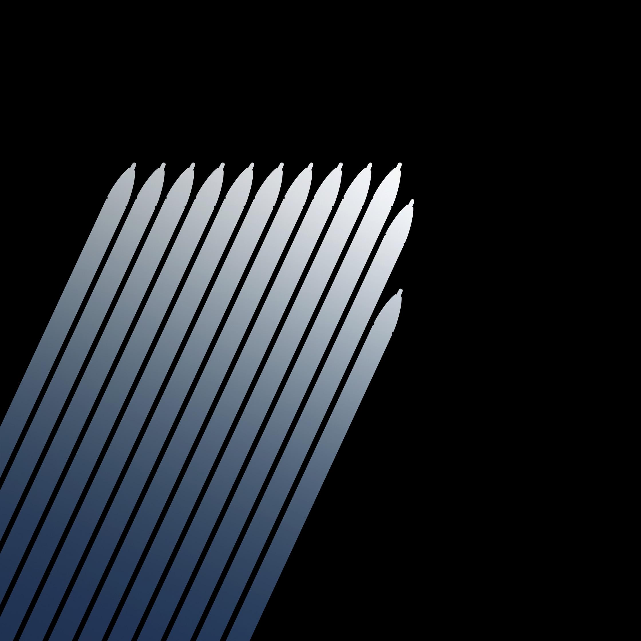 Samsung J Series Wallpaper Hd 1080p