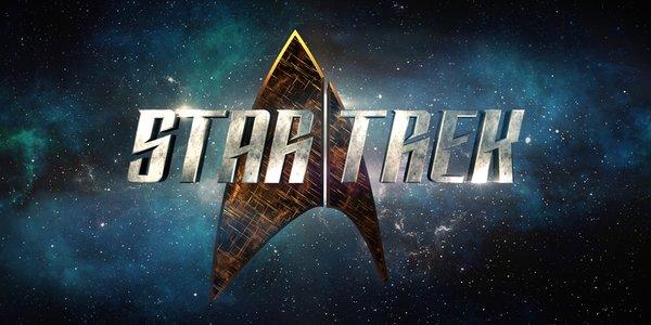 Star Trek Serie Netflix