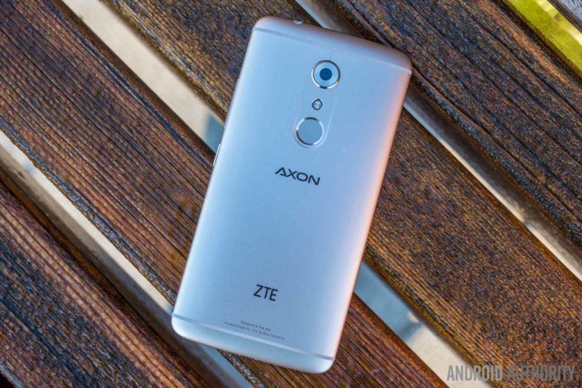 ZTE Axon 7 Final-31