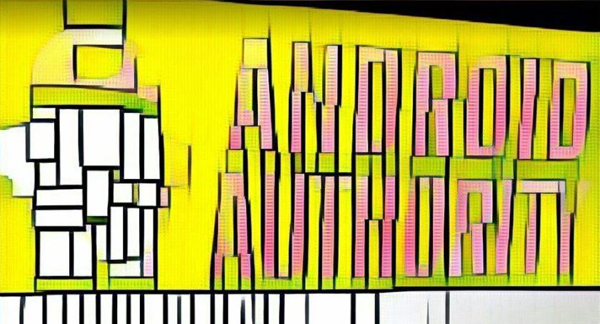 android authority prisma