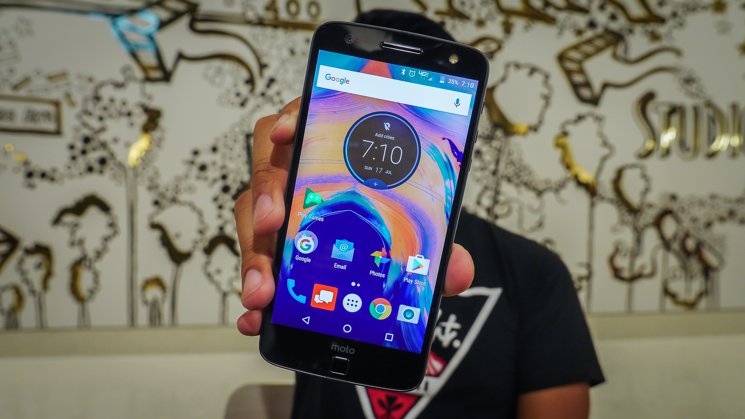 moto z force review aa (6 of 16)