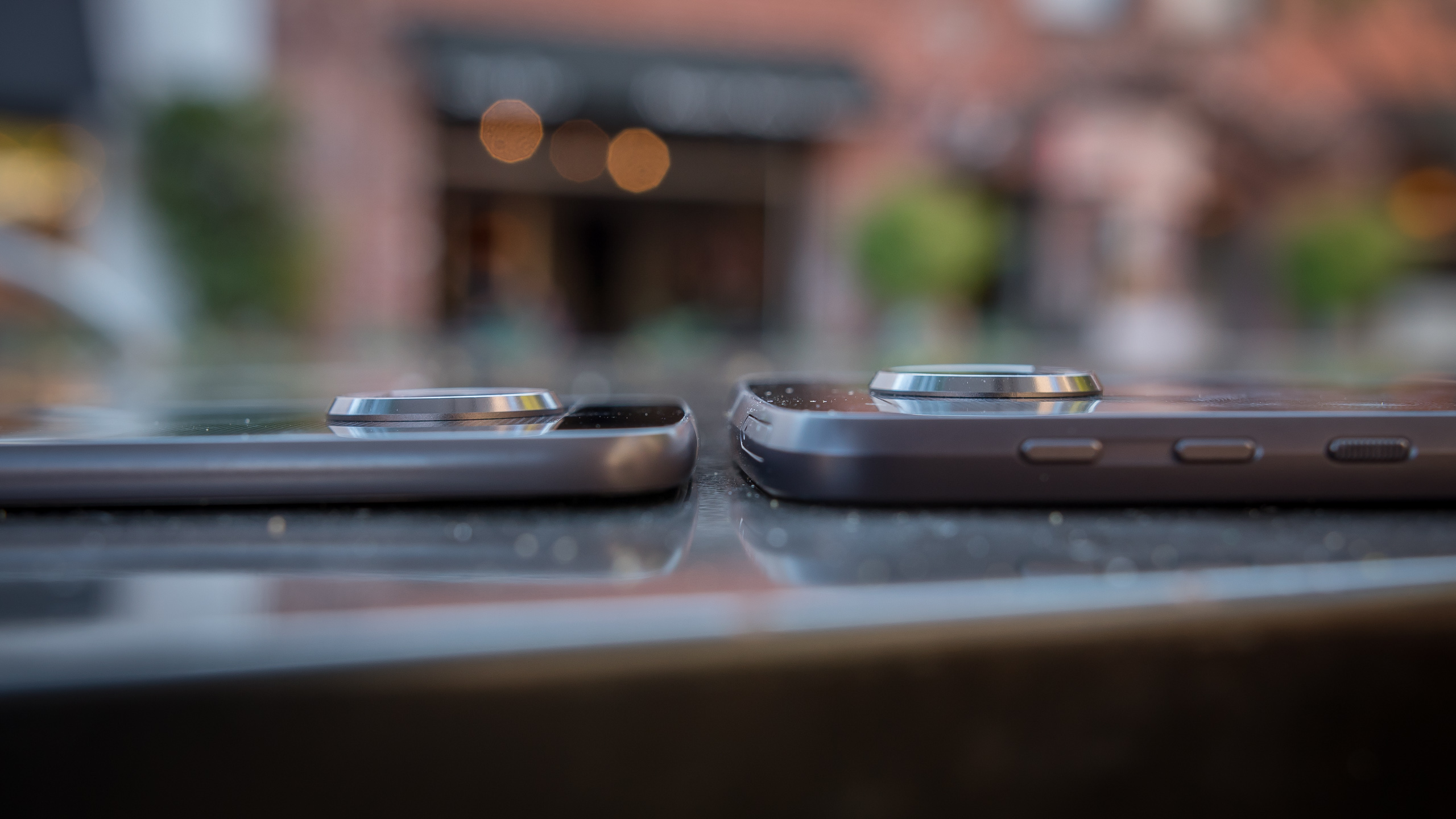 moto z review aa (15 of 24)