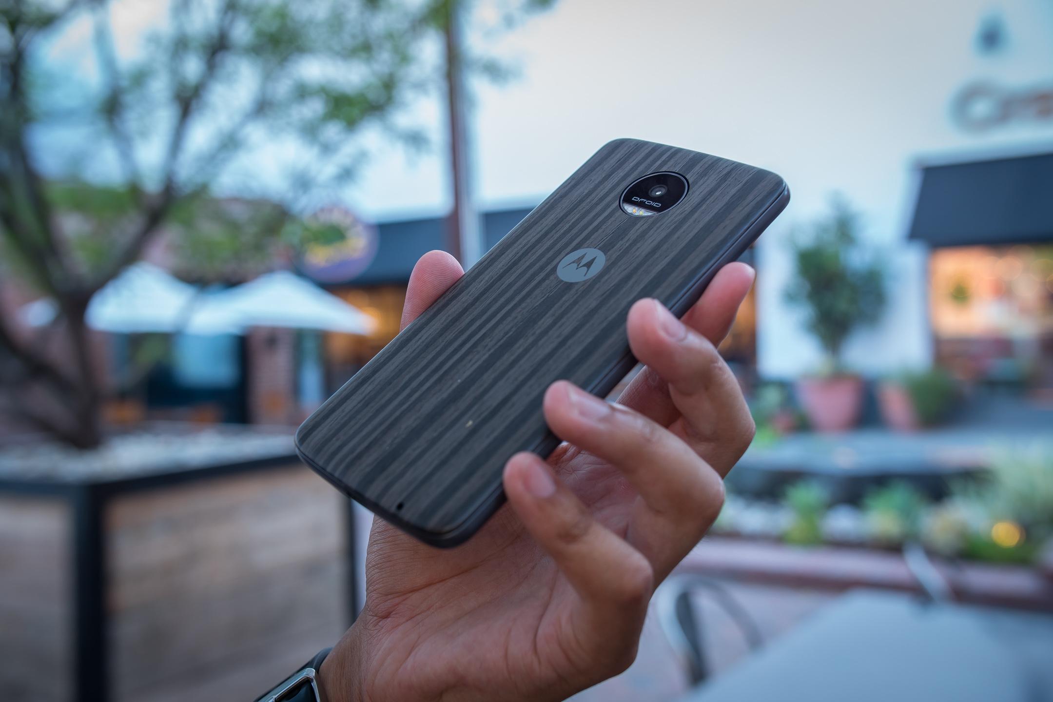 Motorola Moto 360 Camera Review & Rating   PCMag.com