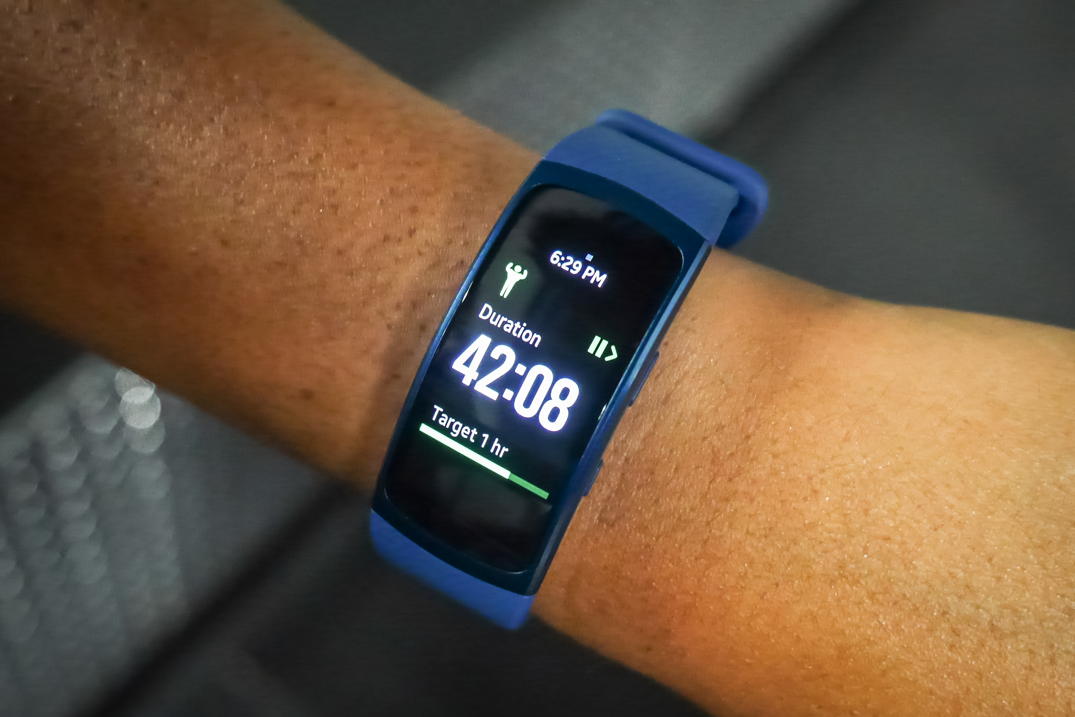 samsung gear fit 2 review aa (13 of 26)