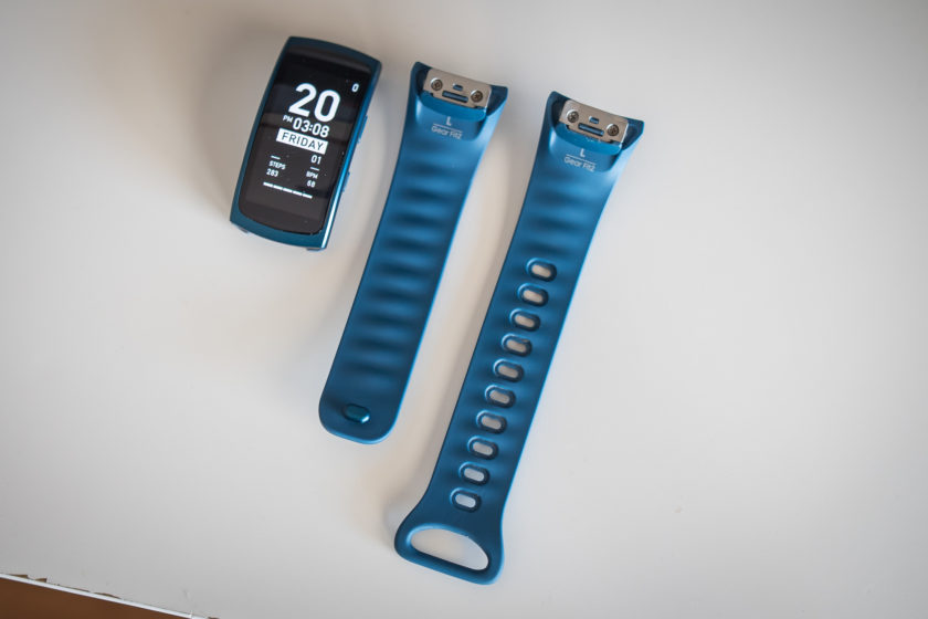 samsung gear fit 2 review aa (2 of 26)