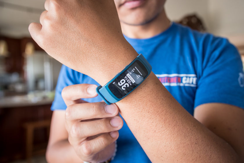 samsung gear fit 2 review aa (6 of 26)