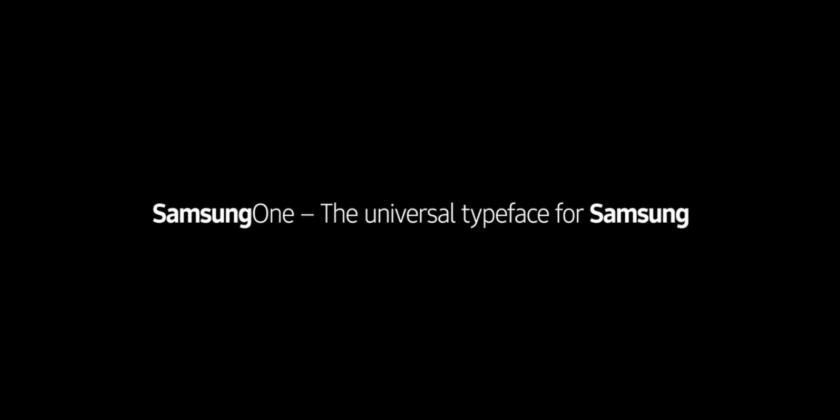 samsungone-samsung-one-font