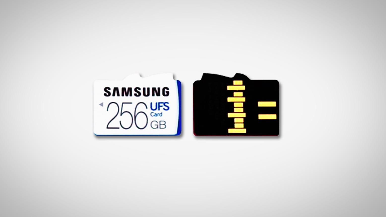 samsung ufs memory card (1)