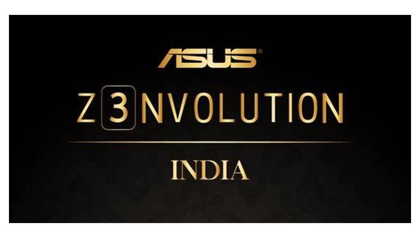 Asus-Z3-NVOLUTION