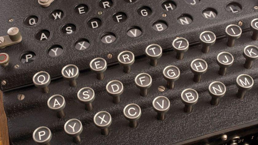 Enigma_Machine-720p