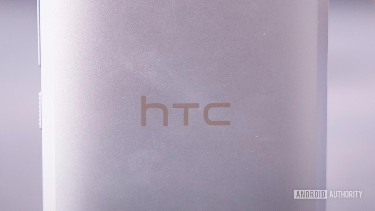HTC logo close crop