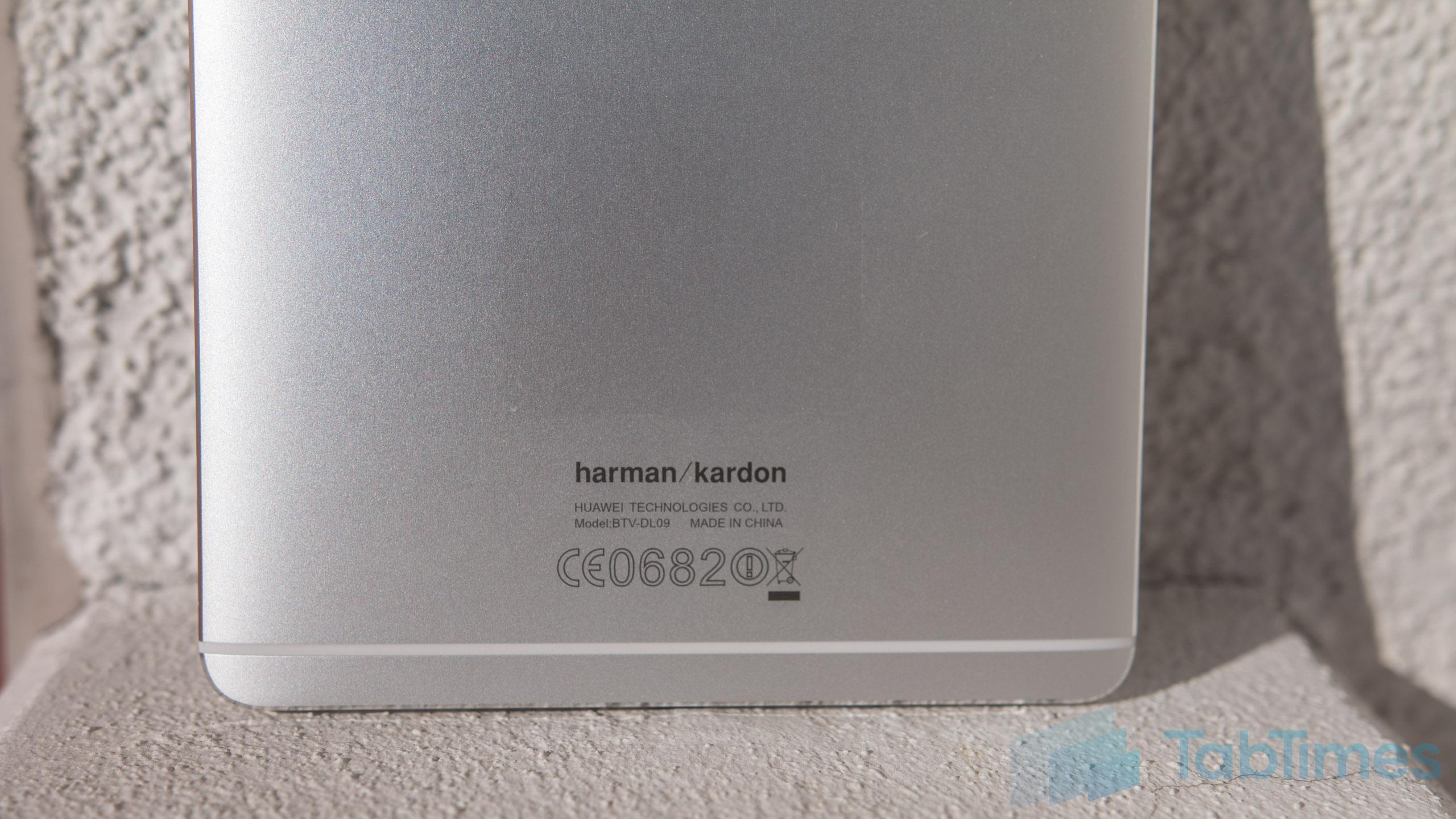 Huawei-MediaPad-M3-TabTimes-10-of-19