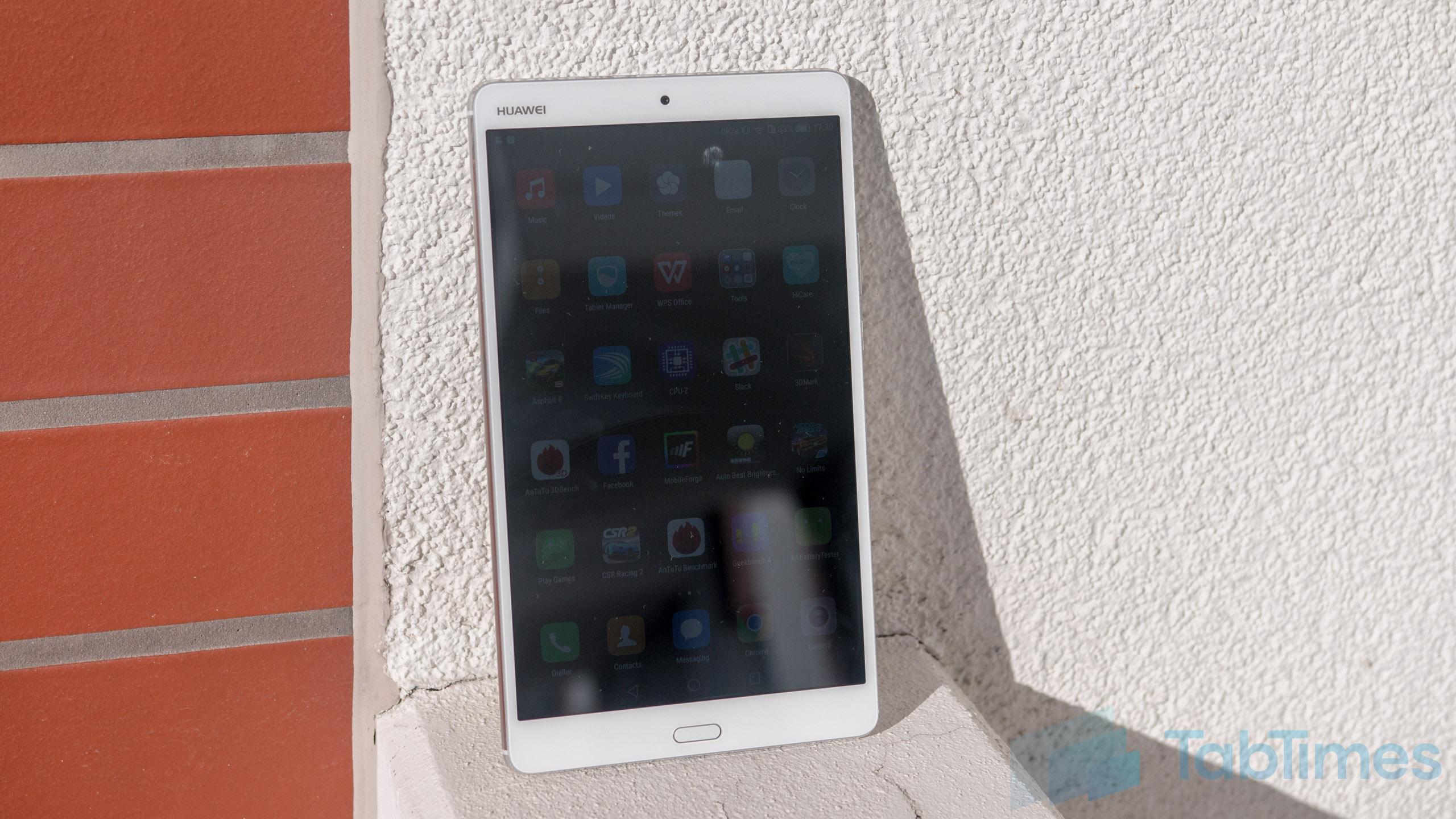 Huawei-MediaPad-M3-TabTimes-12-of-19