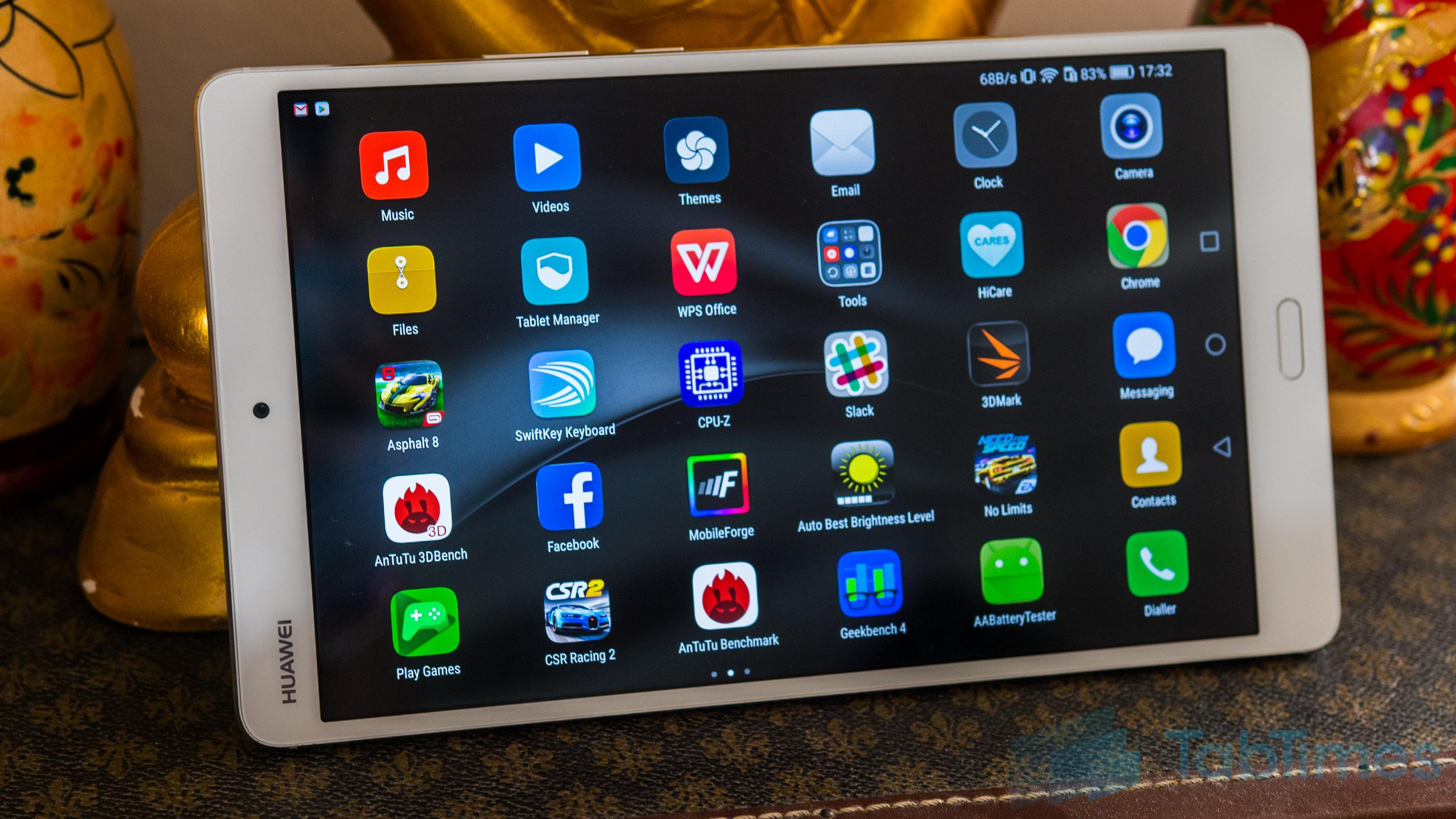 Huawei-MediaPad-M3-TabTimes-14-of-19