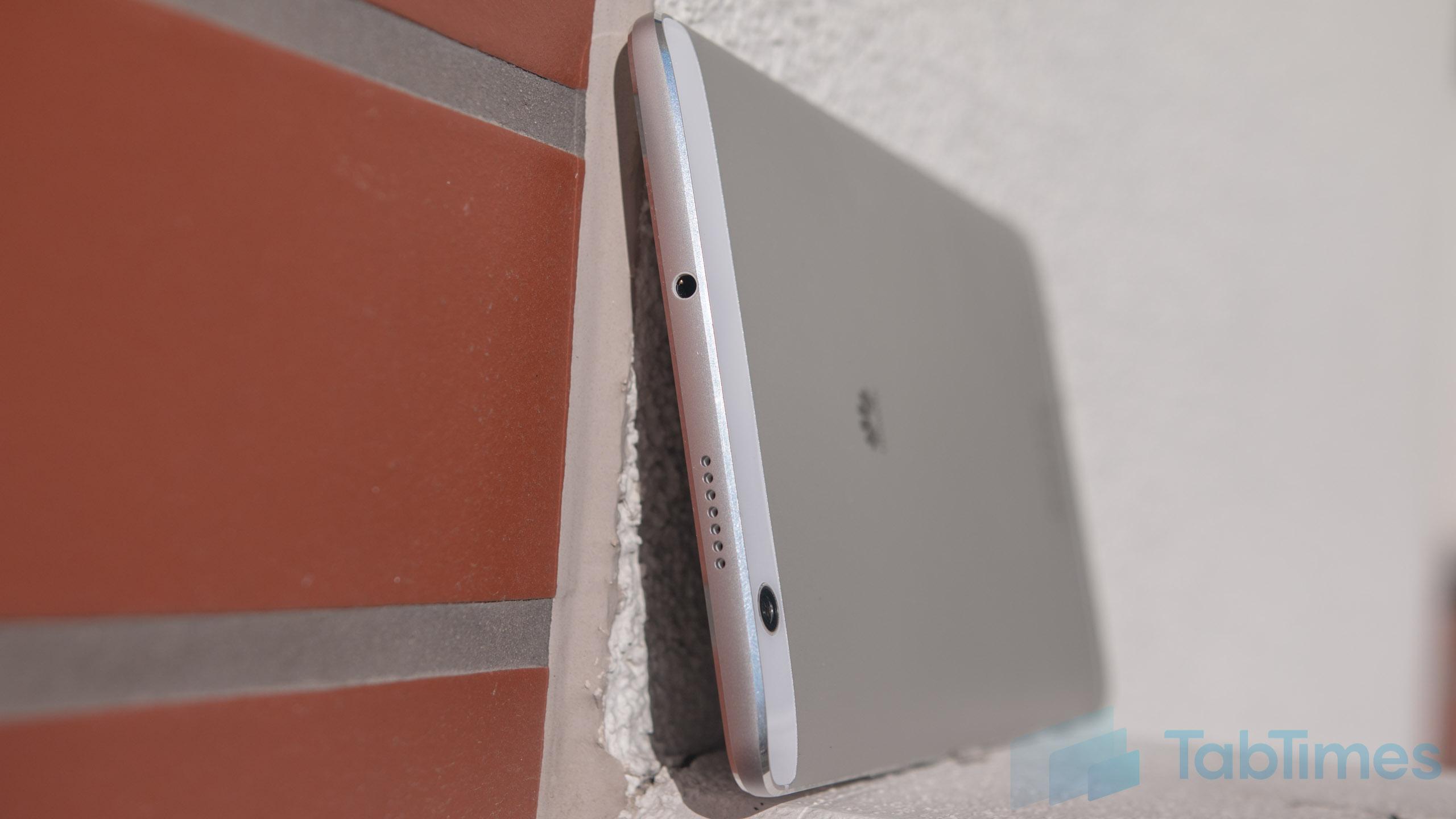 Huawei-MediaPad-M3-TabTimes-8-of-19