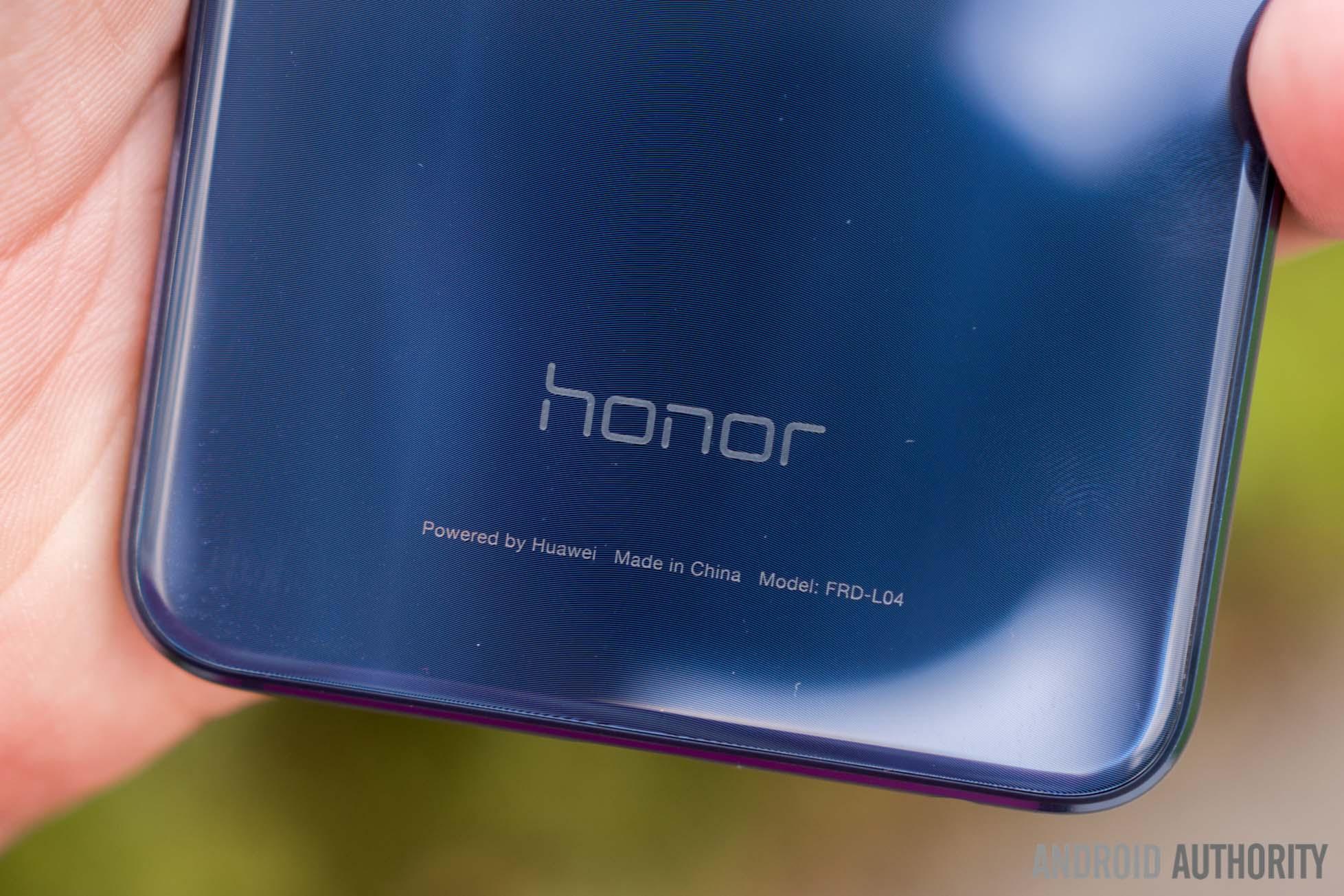 Huawei honor 8-10