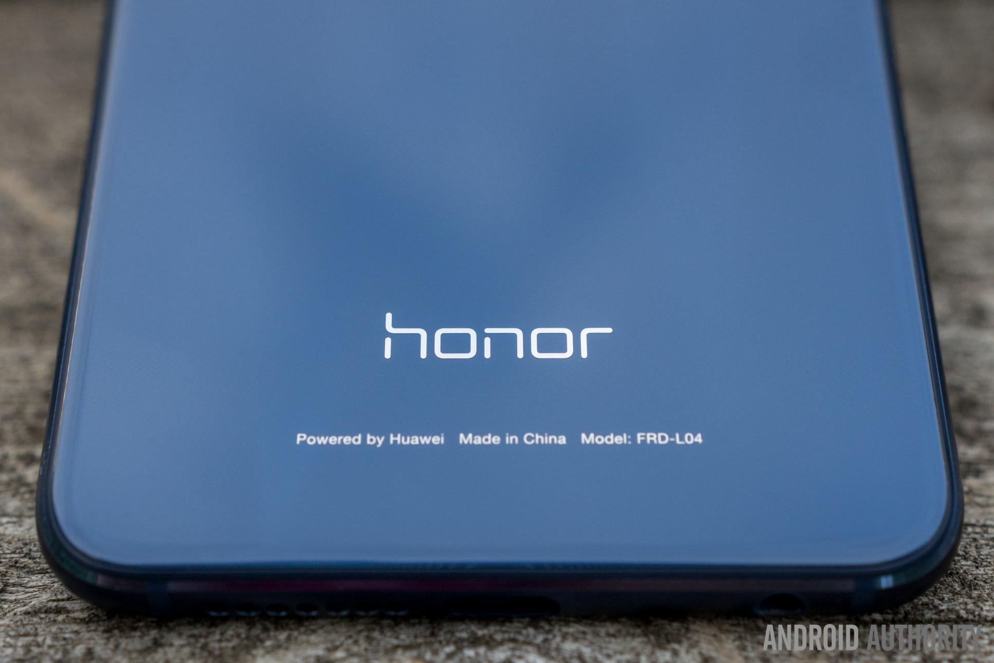 Huawei honor 8-14